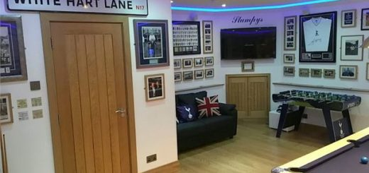 man cave ideas on pinterest